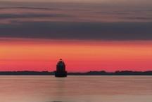 Maryland Hotspots / by Weitzman Agency