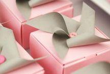 Giftwrap Love / by Doris Tan | for ALCHEMIST & CO