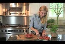 My Italian Food Recipes / by Leslie Durso