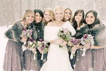 Wedding Color: Muted - Tan etc. / by Lizzy A.
