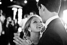 Wedding love <3 / by Allie Ridgell