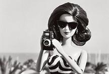 Barbie / by Fabiana Zanetti