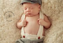 Oh Baby! / Baby / by Kimmie Faye Brown