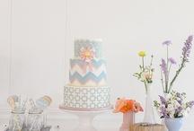 | cake. | / by Sarah Minerella