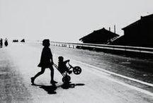Au revoir les enfants! / by Reiner Gogolin