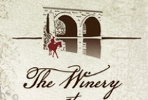 Wine Makes Everything Better / Wine, Wineries and vineyards / by Linda Hunter