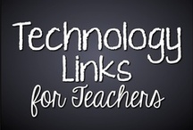 School Technology Rocks!! / by Tracy Smith