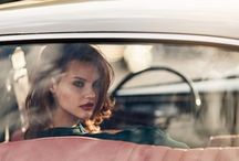 Road Trip / by Debbie Hill