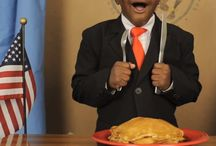Kid president / This board is about kid president / by Emily Adams