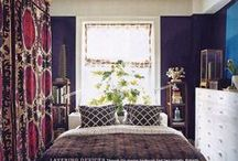In my Crib / by Lauren Flea