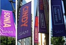 Past Exhibition: Elles at SAM / by Seattle Art Museum