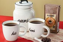 Sweet Gift Ideas / quirky & fun gift ideas for friends & family / by Angie Fehl