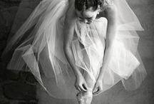 dance / by Theresa Artigas