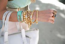 Jewelry Box / by Lexi Dodd