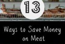 Ways to Save / Ways to save money / by SoftBums Cloth Diapers
