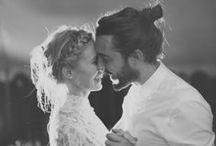 Wedding Stuff / by Amanda Wilkey