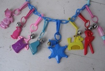 Remember these? / by Thrift Schooling