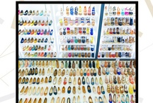 """ALDO'S ULTIMATE SHOE CLOSET / Win up to 5 pairs of ALDO shoes featured in your ultimate shoe-drobe. (Total value: $500) Create a Pinterest board by repinning ALDO products found here + inspirational pictures + name it """"My Ultimate Shoe Closet."""" Make sure to use the hashtags #ALDO40 and #shoecloset in your descriptions & share your board's URL @ALDO40.com. Contest ends Nov. 3. / by ALDO Shoes"""