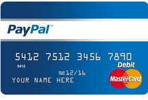 PayPal News & Updates / Check here for the latest and greatest on PayPal for Business! / by PayPal For Business