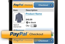 PayPal Payments / by PayPal For Business