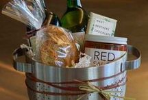 Gifts / by Jacqueline Reid