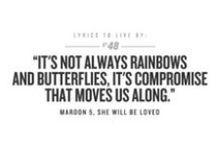 Love! / by Jacqueline Reid