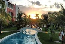 Now Larimar Punta Cana / by Now Resorts & Spas