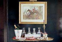 Equestrian Chic / by Lauren S