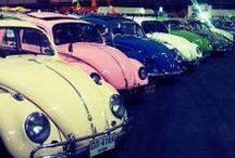 Cars! / by кαєℓυн ℓαу ♥