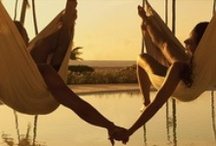 Unlimited Romance / by Now Resorts & Spas