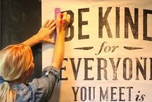 DIY / Do. It. Yourself. .... someday....  / by Madison Hughes