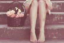 Beautiful Photography / by Elenouka .
