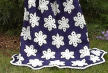 Free Christmas Crochet Afghan Patterns / Everyone needs a Christmas Afghan: Christmas Tree Crochet Patterns, Free Christmas Crochet Patterns, Christmas Granny Squares, Poinsettia Crochet Patterns, Snowflake Crochet Afghans, and more! You'll love these free Christmas crochet patterns. / by AllFreeCrochetAfghanPatterns