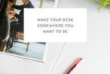 Ideas / by buttercup caren