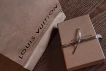 I LOVE LOUIE V. I / by LadyJ60