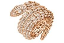 Jewellery مجوهرات  / by SAYIDATY