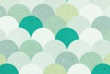 patterns / by Emi