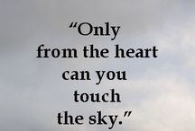 Queen of Hearts / by K-Lynn