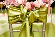Wedding Bells / by Brenda Harris