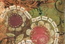 Cards and Papercrafts / by Terry McCloskey