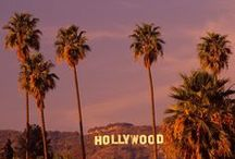 Star-Studded Style Contest / Enter our Star-Studded Style contest on Pinterest for your chance to win a trip to Los Angeles during TV's biggest weekend for the ultimate star treatment! We are giving away TWO trips. Victory is Yours pinners! / by Famous Footwear