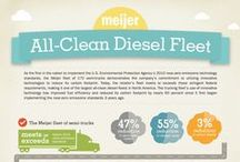Green | Sustainable Living / Ideas and products for a more earth-friendly lifestyle. / by Meijer