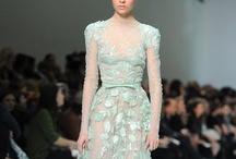 fashion baby / designer looks i love. / by Julie Ordoñez