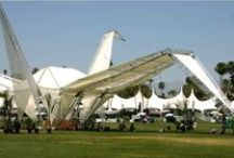 Coachella  / Coachella Music Festival - pure love / by Stephanie Schoch