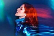 NEW(S)! / by Sony Music Belgium