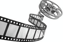 Israeli Films / by Israel