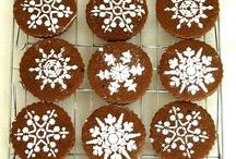 cookies / by Crystal Wise Gilbert