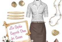 Lia Sophia Spring 2013 / by Maria Sutton Your Lia Sophia Jewelry Lady