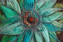 Craft Ideas / by Marion Creek