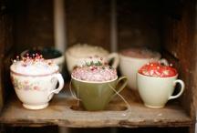 DIY Tea / by Stash Tea